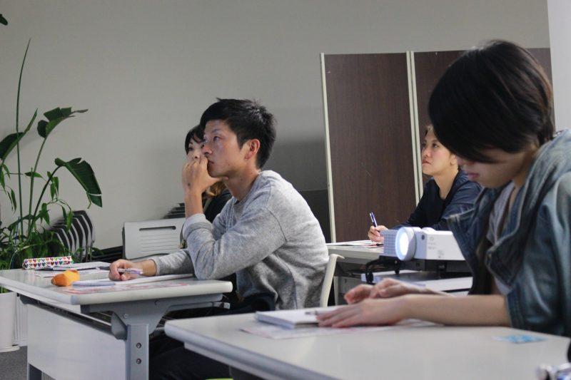 ペラ子屋Advancevol2志田修平